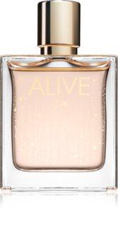 Hugo Boss BOSS Alive Collector's Edition 2021 Eau de Parfum til kvinder