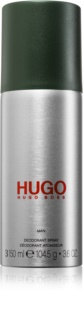 Hugo Boss HUGO Man deo-spray für Herren