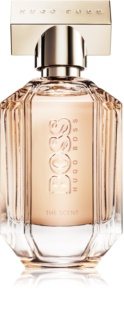 Hugo Boss BOSS The Scent Eau de Parfum for Women