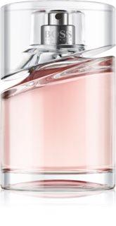 Hugo Boss BOSS Femme eau de parfum para mulheres