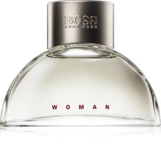 Hugo Boss BOSS Woman Eau de Parfum Naisille
