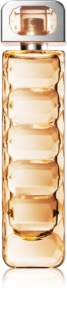 Hugo Boss BOSS Orange eau de toilette for Women