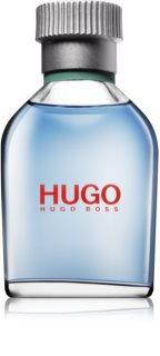 Hugo Boss HUGO Man eau de toilette pentru bărbați