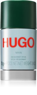 Hugo Boss HUGO Man Deodorant Stick for Men
