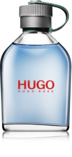 Hugo Boss HUGO Man Eau de Toilette για άντρες 125 μλ