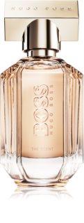 Hugo Boss BOSS The Scent Eau de Parfum voor Vrouwen