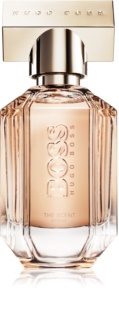 Hugo Boss BOSS The Scent Intense Eau de Parfum für Damen