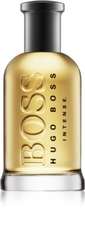 Hugo Boss BOSS Bottled Intense eau de toilette pour homme