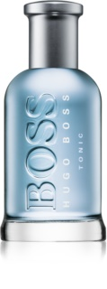 Hugo Boss BOSS Bottled Tonic Eau de Toilette για άντρες