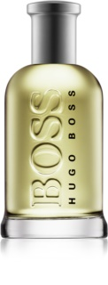 Hugo Boss BOSS Bottled Eau de Toilette για άντρες