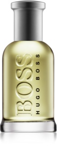 Hugo Boss BOSS Bottled Eau de Toilette για άντρες 30 μλ