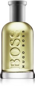Hugo Boss BOSS Bottled Aftershave lotion  voor Mannen