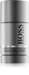 Hugo Boss BOSS Bottled deodorante stick per uomo
