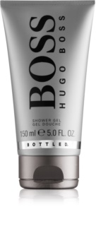 Hugo Boss BOSS Bottled gel za tuširanje za muškarce
