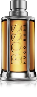 Hugo Boss BOSS The Scent eau de toilette para homens