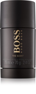 Hugo Boss BOSS The Scent deodorant stick voor Mannen