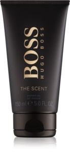 Hugo Boss BOSS The Scent Shower Gel for Men