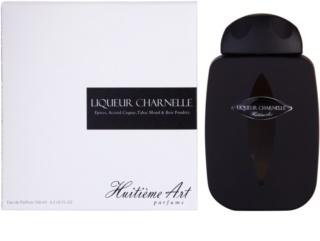 Huitieme Art Parfums Liqueur Charnelle eau de parfum sample unisex 2 ml