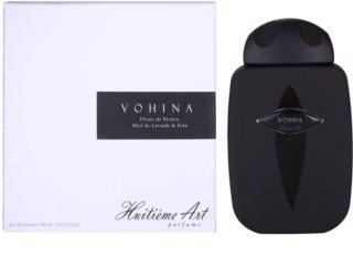 Huitieme Art Parfums Vohina parfémovaná voda unisex