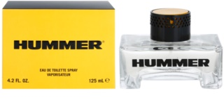 Hummer Hummer eau de toilette for Men