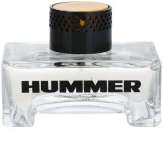 Hummer Hummer Eau de Toilette Miehille