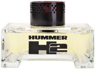 Hummer H2 тоалетна вода за мъже