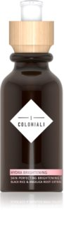 I Coloniali Hydra Brightening Toning Essence for Brighter Skin