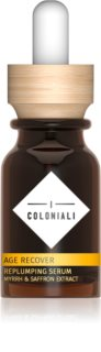 I Coloniali Age Recover Anti-Wrinkle Filler Serum with Regenerative Effect