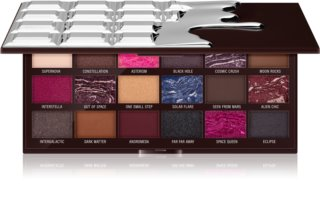 I Heart Revolution Chocolate Lidschatten-Palette