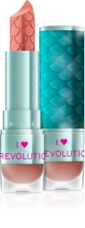 I Heart Revolution Mermaids Mystical червило