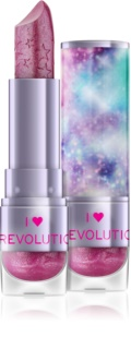 I Heart Revolution Unicorns Unique Lipstick