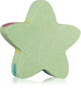 I Heart Revolution Bath Fizzer Star Gazer kroglica za kopel