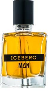 Iceberg Man toaletna voda za muškarce