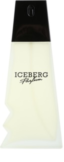 Iceberg Parfum For Women Eau de Toillete για γυναίκες 100 μλ