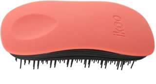 ikoo Paradise Home brosse à cheveux