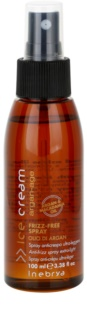 Inebrya Argan-Age sprej ultra light anti-frizzy