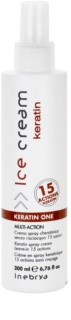 Inebrya Keratin Keratin Spray 15 in 1