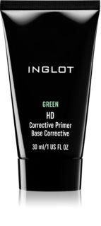 Inglot HD CC krema za poenoten ten kože