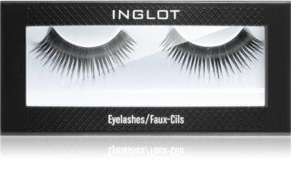 Inglot Eyelashes ciglia finte
