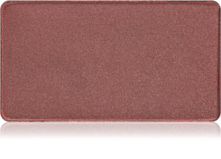 Inglot Freedom System AMC Compact Blush refill