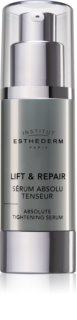 Institut Esthederm Lift & Repair Absolute Tightening Serum sérum intense pour raffermir la peau