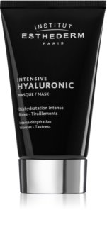 Institut Esthederm Intensive Hyaluronic Mask Smoothing Mask for Deep Hydration