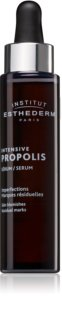Institut Esthederm Intensive Propolis Serum