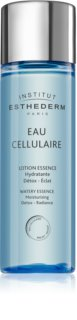 Institut Esthederm Cellular Water Watery Essence fluido viso con acqua cellulare