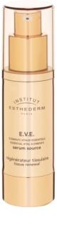 Institut Esthederm E.V.E. ser regenere piele cu  efect de intinerire