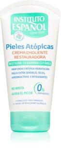 Instituto Español Atopic Skin Moisturiser for Sensitive Skin