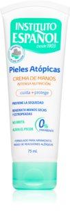 Instituto Español Atopic Skin Intensive Hand Cream