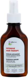 Intensive Hair Therapy Bh Intensive+ Anti Hair Loss Serum with Growth Activator