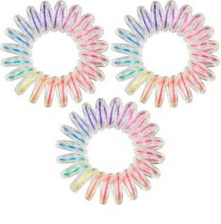 invisibobble Kids Hair Elastics 3 pcs