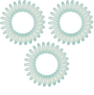 invisibobble Original Magic Mermaid Hair Elastics